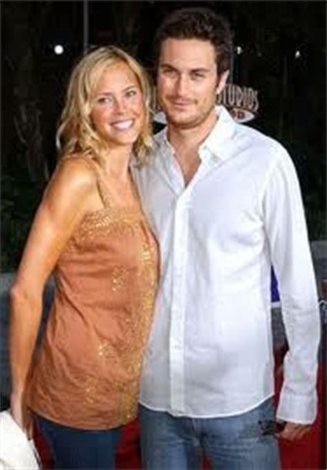 oliver hudson married 155 mejores im 225 genes sobre celeb couples en pinterest
