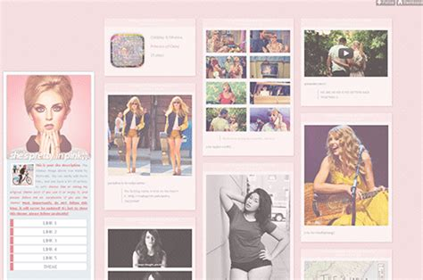 custom themes for tumblr pages sarahcaths