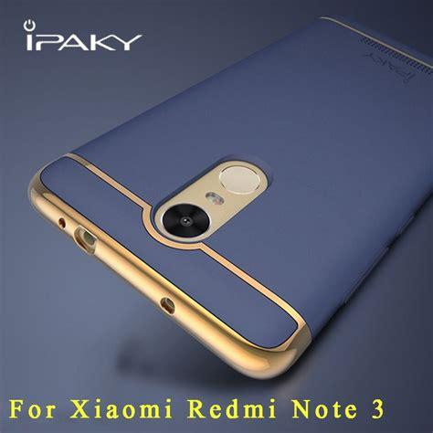 Ipaky Xiaomi Note3 Xiaomi xiaomi redmi note 3 original ipaky luxury xiaomi