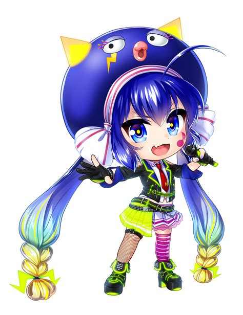otomachi una vocaloid image 2026181 zerochan anime