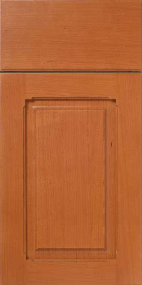 Mortise And Tenon Cabinet Doors Farmun Walzcraftwalzcraft