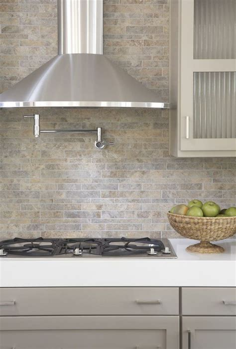 carrara marble backsplash kitchen contemporary with marble 86 best images about corian on pinterest cabinets