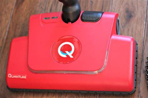 Vacuum Cleaner Quantum the quantum vac pro 6 in 1 vacuum not your ordinary vacuum eighty mph oregon