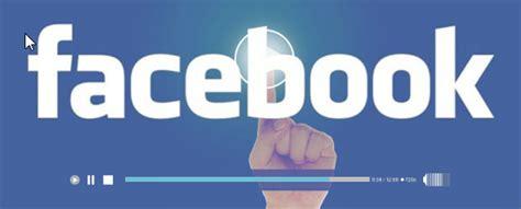 cabecera facebook video desactivar reproducci 243 n aut v 237 deo face 191 necesitas ayuda