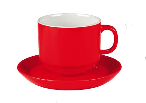 cup images cup png image