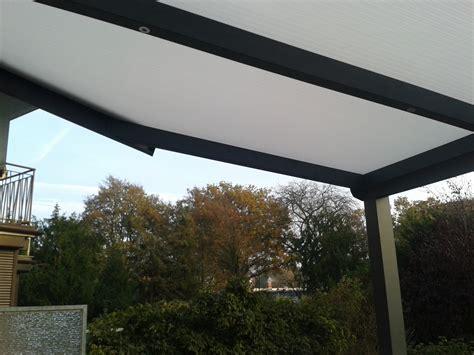 aluminium terrassendach aluminium terrassendach wintergarten dauercer zelte