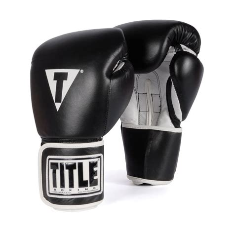 best boxing gloves best boxing gloves for ko boxing gloves