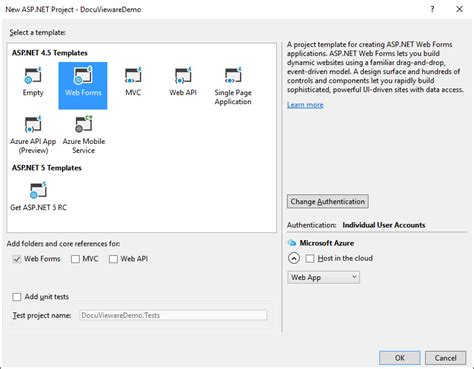 integration design document template integration design document template image collections