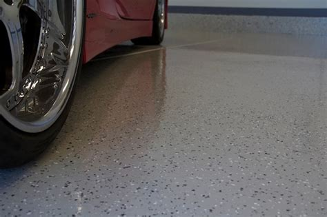 gray garage floor coating hathaway painting