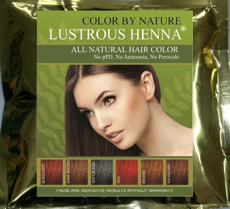 what is the safest hypo allerginic hair dyes on the market natural and hypoallergenic hair dye