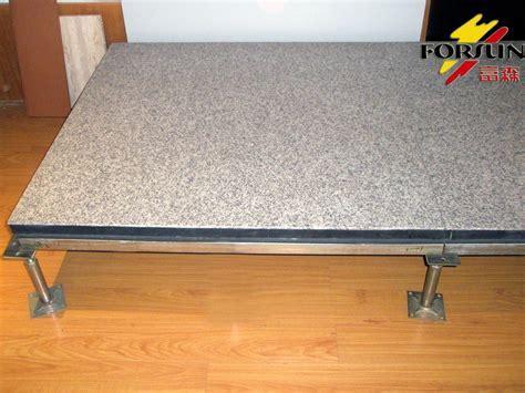 Laminate Flooring: Laminate Flooring Raised Areas