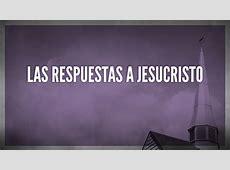 Las respuestas a Jesucristo - Faithlife Sermons Ephesians 6 10 Sermon