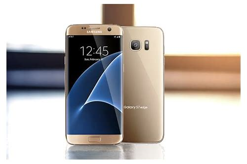 samsung galaxy s7 deals mtn