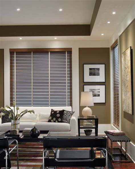 newknowledgebase blogs tips for designing recessed how to choose recessed lighting design necessities