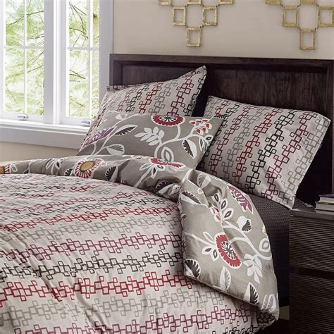 the company store comforters lofthome by the company store 174 morgan comforter collection