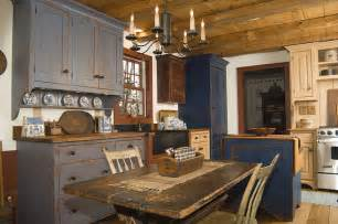 Primitive Decorating Ideas For Kitchen by Awesome Primitive Home Decor Decorating Ideas Images In