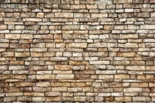Wall Pattern Free Photo Wall Damme Stone Wall Pattern Free Image