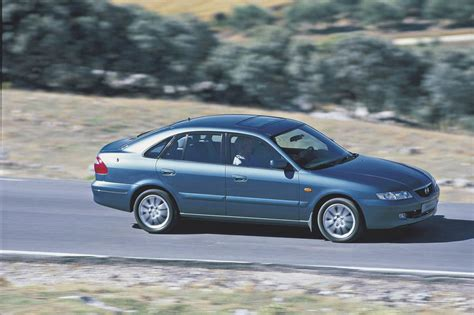 mazda q50 28 images 1999 infiniti q50 autos classic