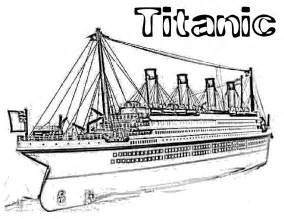 titanic coloring pages titanic coloring pages coloring pages titanic