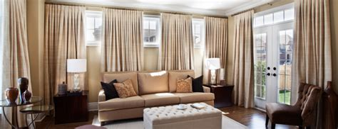 curtains for very wide windows catchy curtains for large windows and 25 best window very