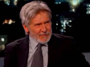 harrison ford future wars business insider