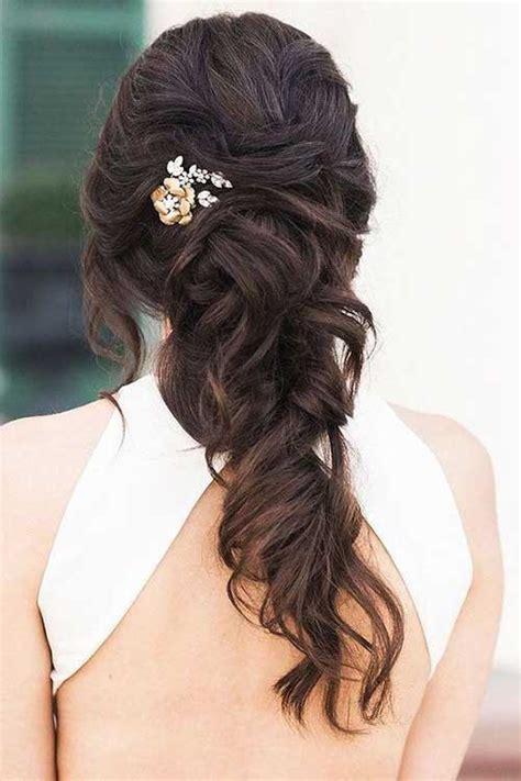 Amazing Wedding Hairstyles Hair by Amazing Wedding Hairstyles For Hairstyles
