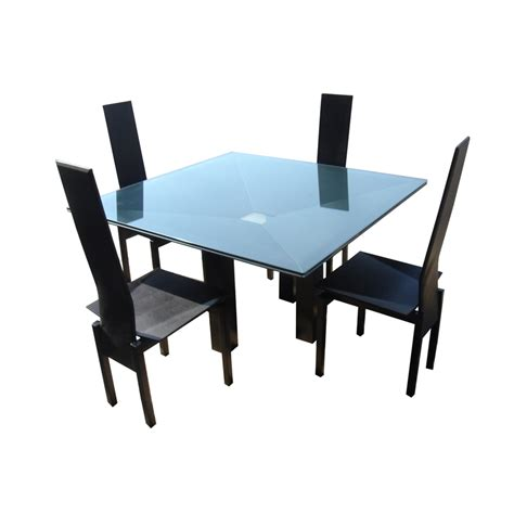 School Dining Tables Dining Table School Dining Table And Chairs