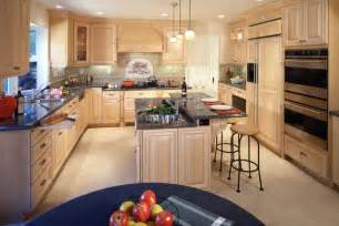 breathtaking small center islands for kitchens with