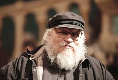 george r r martin s official of thrones coloring book of thrones george r r martin on and evil the