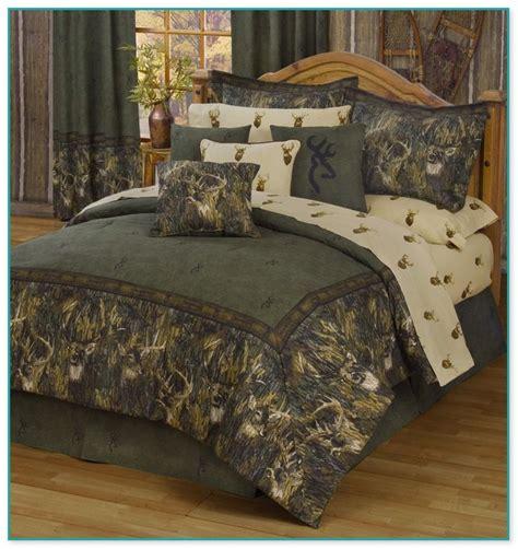 eastern king comforter sets
