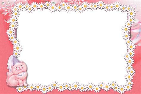 frame for pictures png frame for kids child frame