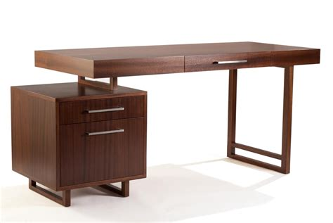 Desk Best Executive Desks For Sale Cheap Desk With Discount Home Office Desks