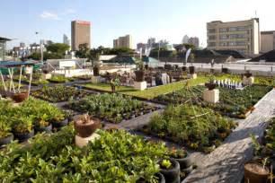 Urban Gardening Detroit - an urban gardening project greens johannesburg rooftops csmonitor com