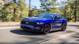 blue ford mustang gt pictures to pin on pinsdaddy