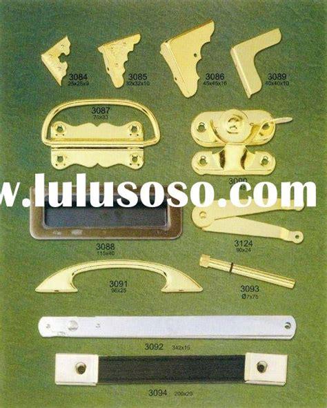 Box Hardware Box Hardware Manufacturers In Lulusoso Com