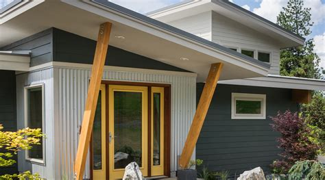 blog house the diy network blog cabin 2015 proudly sponsored by