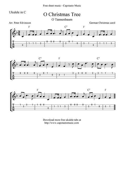 o tannenbaum lyrics and chords 1000 images about teaching ukuleles on ukulele tabs beatles and recorder