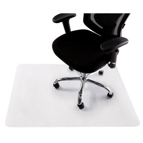 Staples Chair Mats by Staples Chair Mat Rectangular 900 Mm X 1200 Mm Carpet