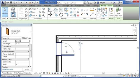 revit tutorial free pdf revit architecture tutorial pdf