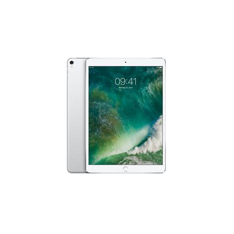 Apple 10 Inch Murah apple 10 5 inch pro apple from powerhouse je uk