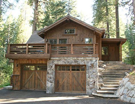 house over garage kirschenbaum residence 4500 lucerne court homewood ca