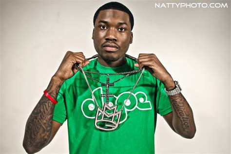 meek mill tattoos meek mill battle rapper profile rap grid