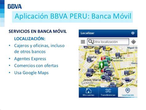 banco sabadell horarios oficinas horarios de oficinas y cajeros prestamos hipotecarios