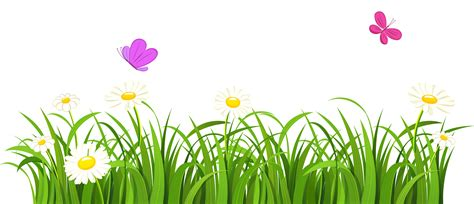 wallpaper cute spring cute spring backgrounds 43 images