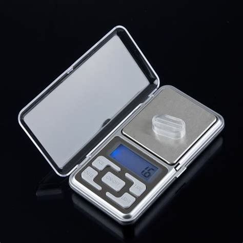 digital counting scale stainless steel w wash capability from intelligent weighing stainless steel 500g 0 1g digital electronic lcd jewelry pocket weight scale db