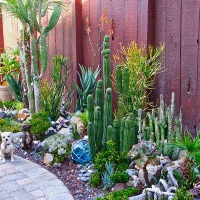 Outdoor Garden Decor by Nautical Garden Decor Home Interior Design