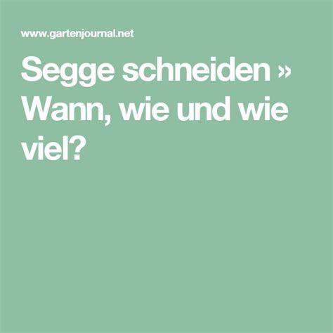 Wann Pflanzt Kirschlorbeer 2518 by Wann Schneidet Hortensien Dekotipp Vom Profi