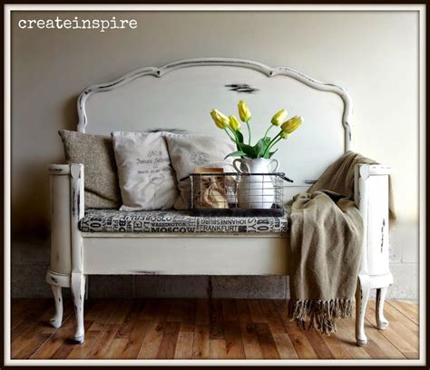 repurposed furniture stores near me best 25 antique headboard ideas on pinterest furniture