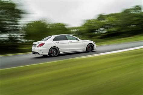mercedes c63 amg top speed 2015 mercedes amg c63 review top speed