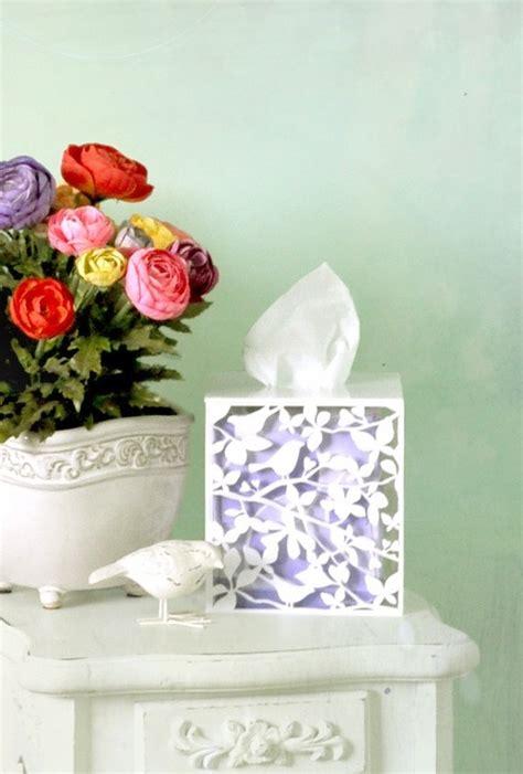 Murah Tissue Box Box Tissu Vintage Tempat Tissue Vintage pretty tissue box cover i want that white lace tissue box covers and lace